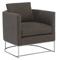 Bernhardt Owen Chair