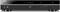 Yamaha Black 4K Upscaling Blu-ray Disc Player