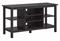 """Bush Furniture Espresso Oak 55"""" Broadview TV Stand"""