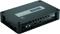 Audison Bit One HD Digital Processor