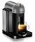 Nespresso Titan Vertuo Espresso Machine