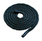 "Body-Solid 2"" Diameter 50 Ft. Fitness Training Rope"