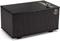 Klipsch Capitol Three Special Edition Ebony Wireless Tabletop Stereo System
