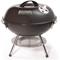 "Cuisinart 14"" Black Charcoal Grill"