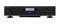 Rotel CD14 Black CD Player
