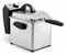 Cuisinart 2-Quart Stainless Steel Deep Fryer