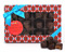 Dylans Candy Bar Choc-A-Lot Dark Chocolate Caramels With Sea Salt