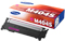 Samsung Magenta Toner Cartridge