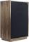 Klipsch Heritage Series Cornwall III Walnut Floorstanding Speaker