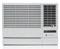 Friedrich 8,000 BTU 12.2 EER 115V Window Air Conditioner
