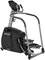 Spirit Fitness C Series Stepper