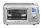 Cuisinart Toaster Convection Steam Oven
