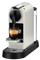 Nespresso Citiz White Espresso Machine
