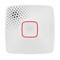 First Alert Onelink Hardwired Wi-Fi Smoke & Carbon Monoxide Alarm