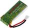 Dromida 1S 3.7V 350mAh LiPo Battery