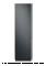 "Dacor Modernist 24"" Built-In Panel Ready Column Freezer"