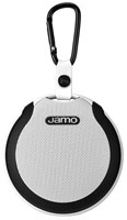 Jamo White DS2 Wireless Adventure Speaker