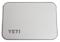 YETI Cool Gray Tundra 125 SeaDek Slip Resistant Pad