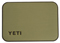 YETI Olive Green Tundra 65 SeaDek Slip Resistant Pad