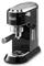 DeLonghi Dedica Pump Espresso Maker