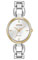 Citizen Eco-Drive L Two-Tone Womens Watch
