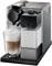DeLonghi Silver Lattissima Touch Automatic Cappuccino System