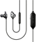 Samsung Level Black In-Ear Active Noise Cancellation Headphones