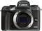 Canon EOS M5 Mirrorless Digital Camera Body
