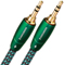 AudioQuest 8 Meter 3.5MM To 3.5MM Audio Cable