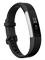 Fitbit Alta HR Small Black Activity Tracker