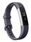 Fitbit Alta HR Small Blue Gray Activity Tracker