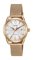 Citizen Eco-Drive LTR Rose Gold Womens Watch