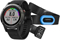 Garmin 47mm Fenix 5 Slate Gray GPS Multisport Performer Bundle