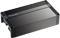 Focal D Class Premium 4-Channel Amplifier