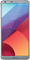 LG G6 Platinum AT&T Wireless Cellular Phone