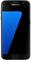 Samsung Galaxy S7 Black Onyx 32GB Unlocked GSM Phone