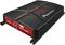 Pioneer GM Series 4-Channel Power Amplifier