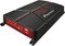 Pioneer GM Series 2-Channel Power Amplifier