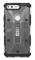 Urban Armor Gear Ash Plasma Series Google Pixel Case
