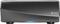 Denon HEOS HS2 Gunmetal Silver Wireless Amplifier