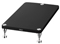 Solidsteel Flat Black Amp Stand