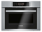 "Bosch 24"" 500 Series Stainless Steel Drop Down Door Microwave"