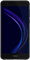 Huawei Honor 8 Black 64GB Unlocked GSM&CDMA Phone