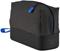 HP Power Pack Plus-18000 mAh
