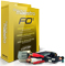 iDat-aLink Plug and Play T-Harness for FO1 Ford Vehicles
