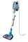 Shark Rocket Complete With Duoclean Technology Bagless Upright Vacuum
