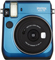 Fujifilm Instax Mini 70 Island Blue Instant Film Camera Bundle