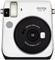 Fujifilm Instax Mini 70 Moon White Instant Film Camera
