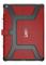 Urban Armor Gear Magma Metropolis iPad Pro 12.9-Inch Case