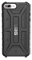 Urban Armor Gear Black Pathfinder Series iPhone 7 Plus Case